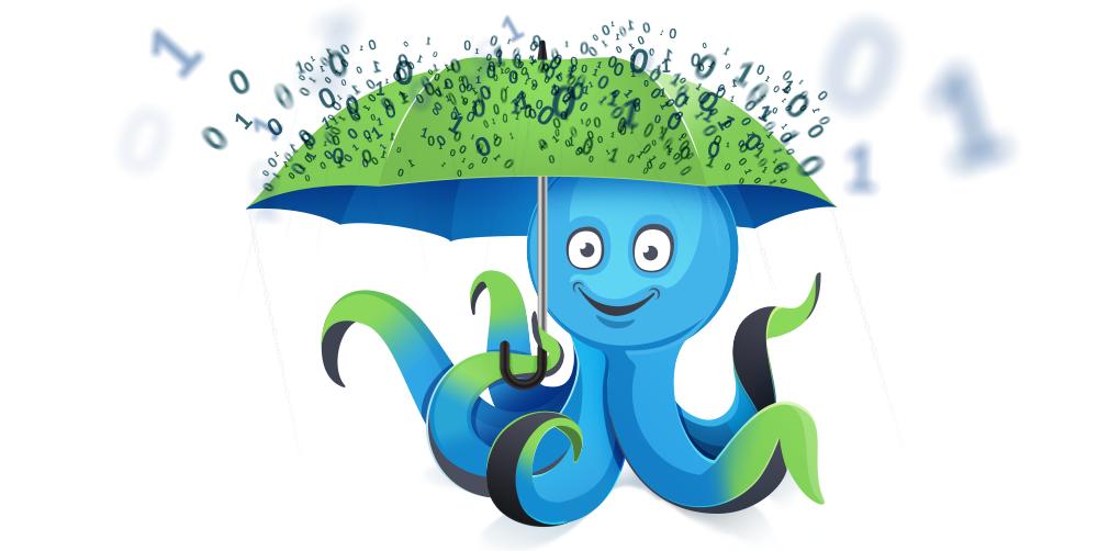 syncookied logo