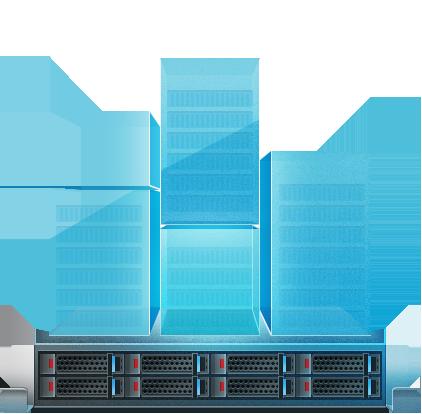Заказать хостинг сервер бесплатный хостинг джино