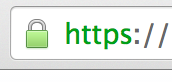 Как перевести сайт с HTTP на HTTPS протокол 4