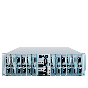 Supermicro SYS−5039MS−H12TRF